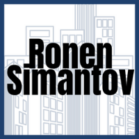 Ronen Simantov